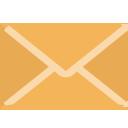 Linkki sähköpostilistalle liittymiseen