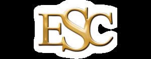 ESC-logo-640x251