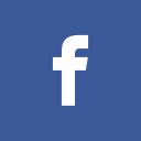 Linkki Facebook sivuille
